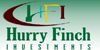 Hurry Finch Investments Ltd