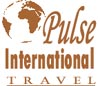 Pulse International
